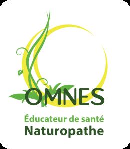 Alexia Delange Naturopathe OMNES